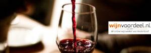 Extra voordeel bij Wijnvoordeel met een Wijnvoordeel kortingscode!