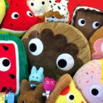 Spelletjes, speelgoed of games? Extra hoge kortingen bij Intertoys!