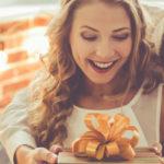 Unieke cadeaus met 10% korting bij YourSurprise