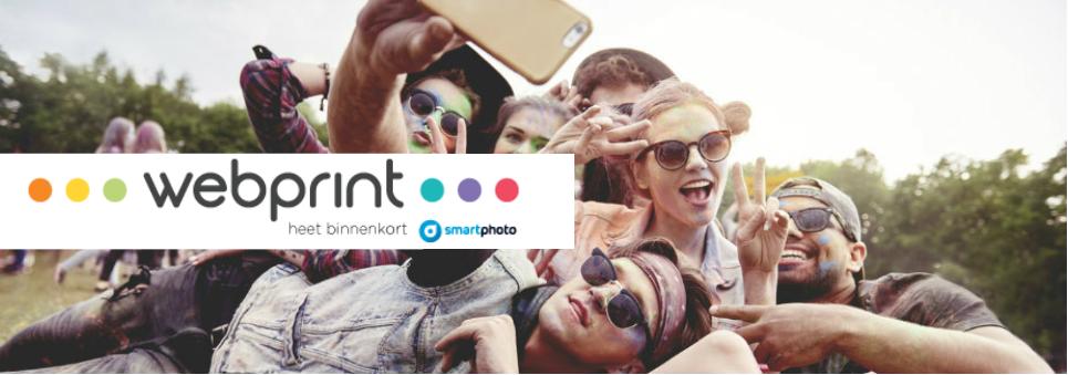 smartphoto kortingscode
