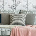 Xenos kortingscode voor alle home & living!
