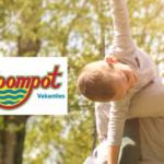 Roompot kortingscode: 10% of 20% korting op je boeking