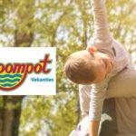 Roompot! Nu extra voordeel in de vroeg boek weken!