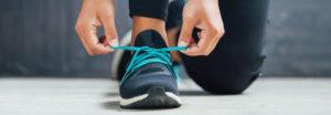 Sarenza kortingscode: schoenenmode voor fashionistas