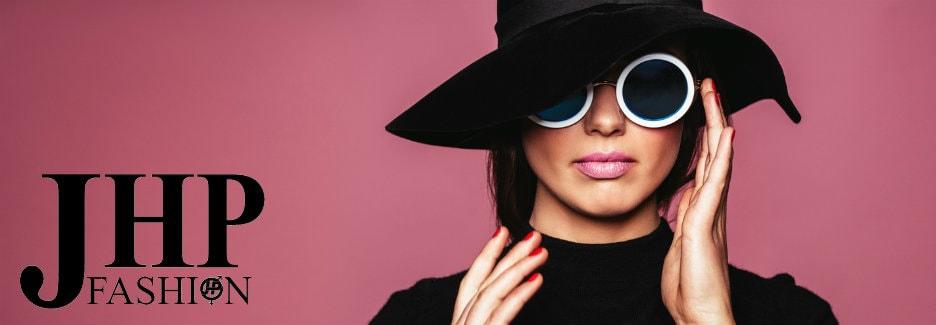 JHP Fashion kortingscode