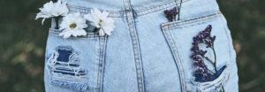 Jeans voor het hele gezin met de Jeans Centre kortingscode