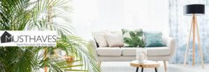 Musthaves kortingscode voor design meubelen in stijl