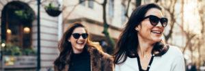 Betaalbare luxe fashion met de Promiss kortingscode!