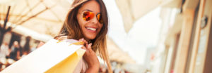 Stoere en moderne fashion met de Superdry kortingscode