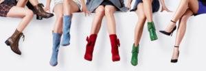 Voordeel op schoenen met stijl: de Manfield kortingscode!