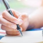NHA kortingscode: korting op jouw opleiding!