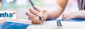 NHA kortingscode: studeren met 100% slaaggarantie!