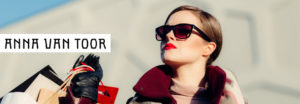 De mooiste mode shop je met de Anna van Toor kortingscode