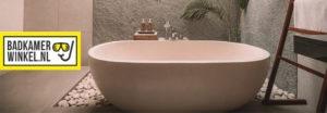 Badkamerwinkel kortingscode: geef je badkamer een frisse update!