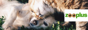Zooplus kortingscode: verwen jouw huisdier!