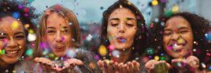 Bouw een feestje met de Partywinkel kortingscode