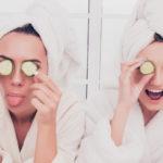 NiceBeauty kortingscode: de leukste shop voor al jouw schoonheidsproducten