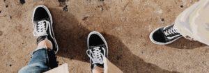 Sarenza kortingscode: shop de mooiste schoenen