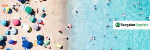 Bungalowspecials kortingscode: besparen op je vakantie!