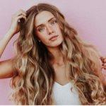 Haarshop kortingscode voor stralend en gezond haar