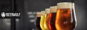 Voordelig bier bestellen met de Beerwulf kortingscode