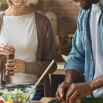 cookinglife kortingscode
