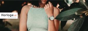Horloge.nl kortingscode: tijd voor extra voordeel!