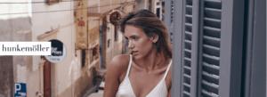 Hunkemöller kortingscode voor korting op je favo lingerie