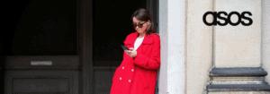 Shop je nieuwste fashion met de ASOS kortingscode!