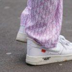 Foot Locker kortingscode voor al jouw sneakers!