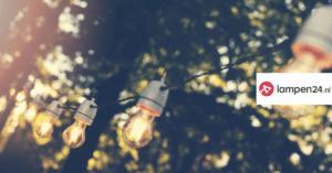Lampen24 kortingscode: voordeel op verlichting!