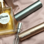 UNIEK: Parfumado kortingscode van 50% korting!