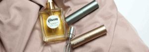 parfumado kortingscode