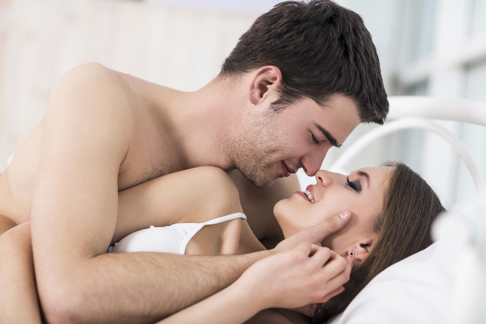 het beste bdsm seks