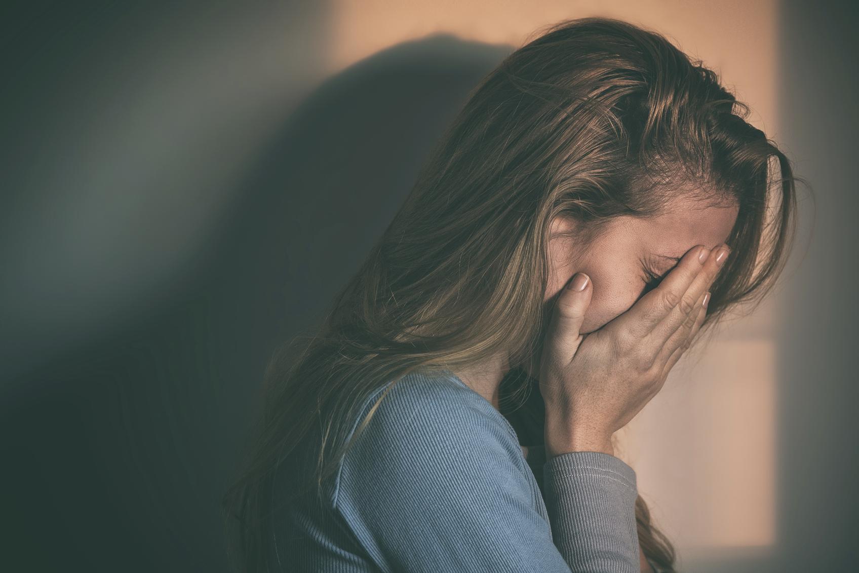 Hoe te genezen na het daten van een narcist