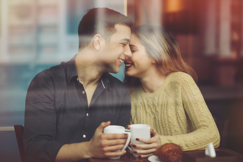 Web dating gratis
