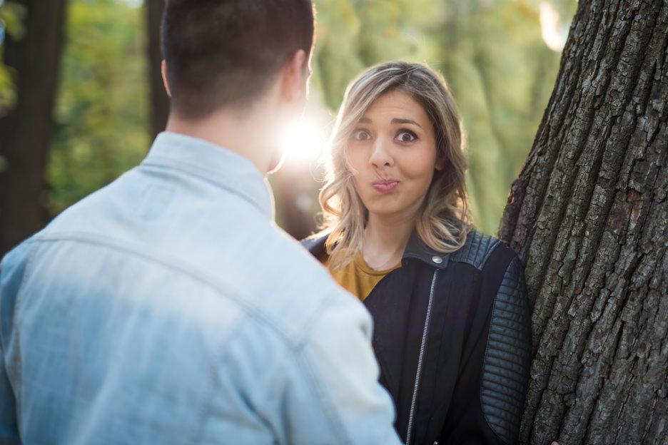 Vrij van kosten dating sites