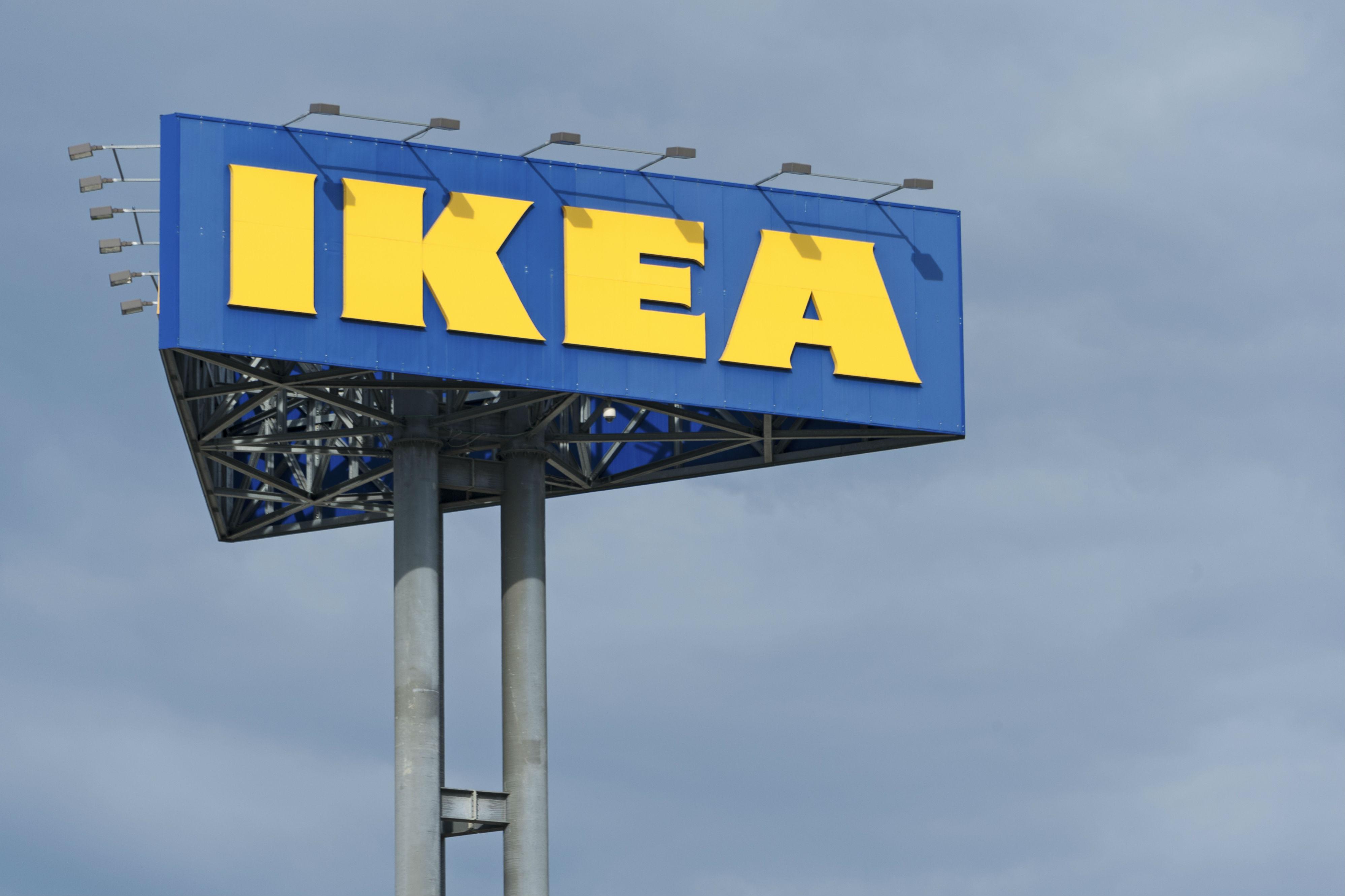 Merknamen waarvan je niet wist dat het afkortingen zijn - Ikea mobel namen ...