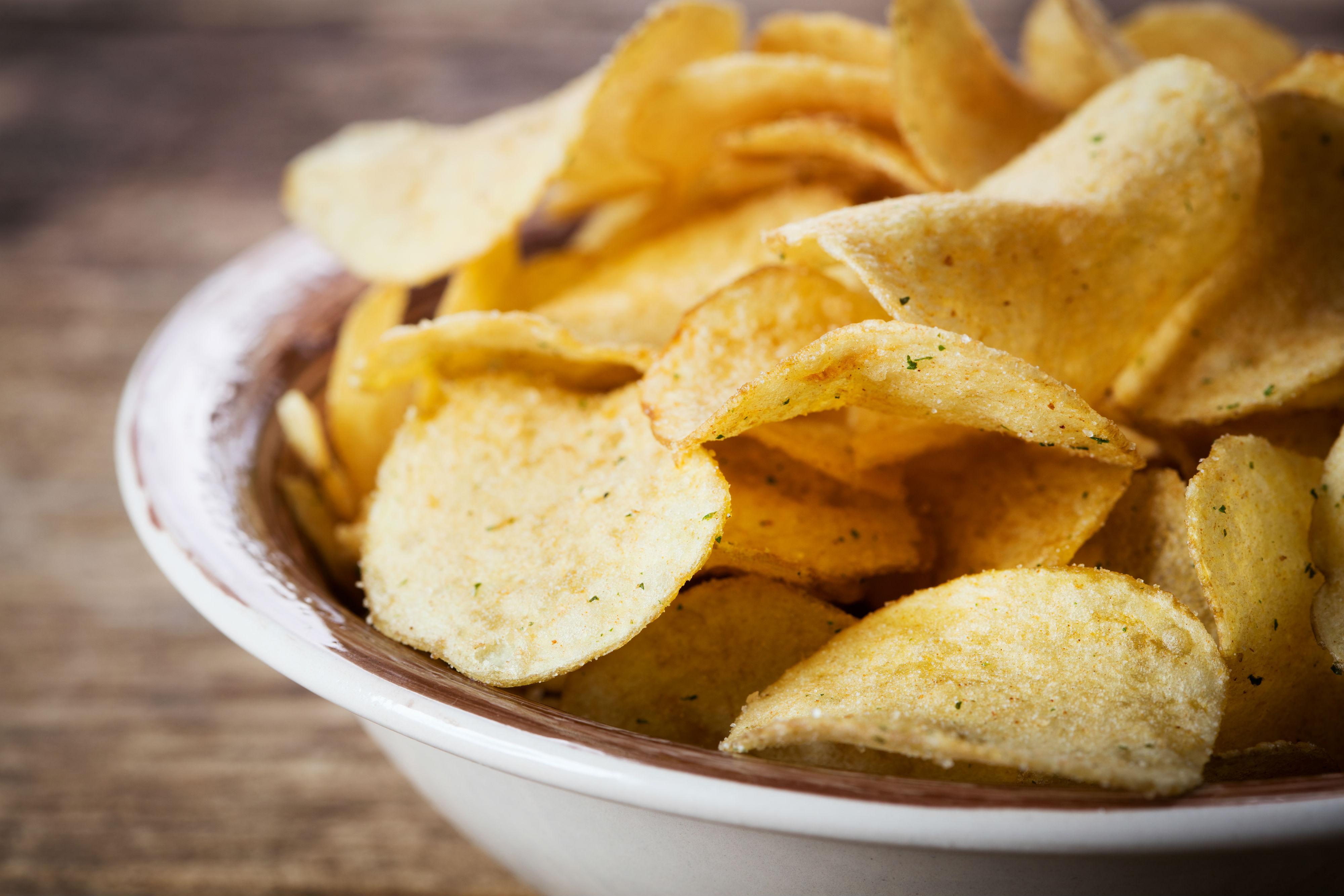 Chip Onl