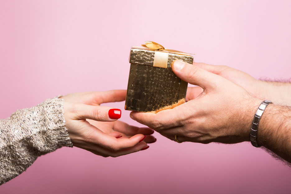 7 Originele Manieren Om Geld Cadeau Te Geven