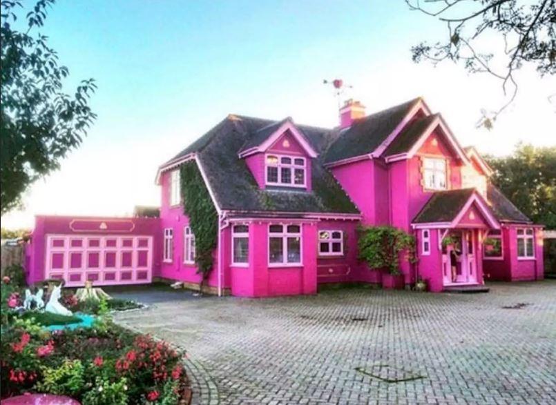 1491295256_meest_oze_huis_ooit_airbnb_1.jpg