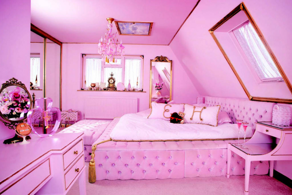 800x533x1491295231_meest_oze_huis_ooit_airbnb_3_1.jpg.pagespeed.ic.nz3QDBjqCB.webp