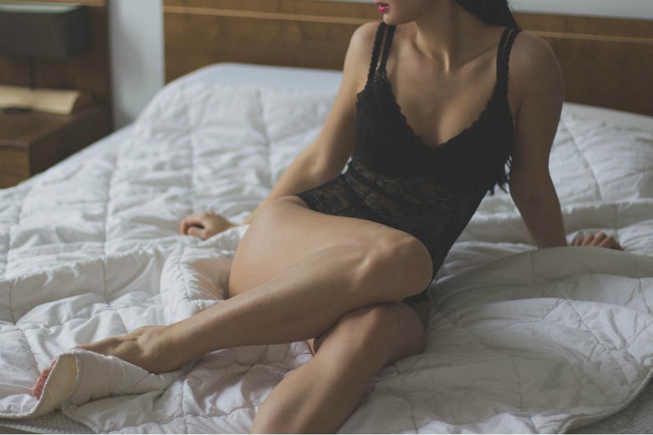 populair wit seks