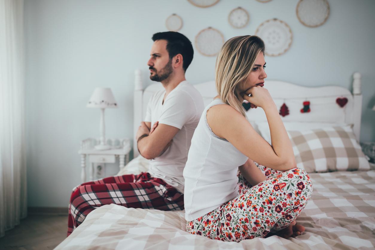 dating een man met een laag gevoel van eigenwaarde matchmaker dating service