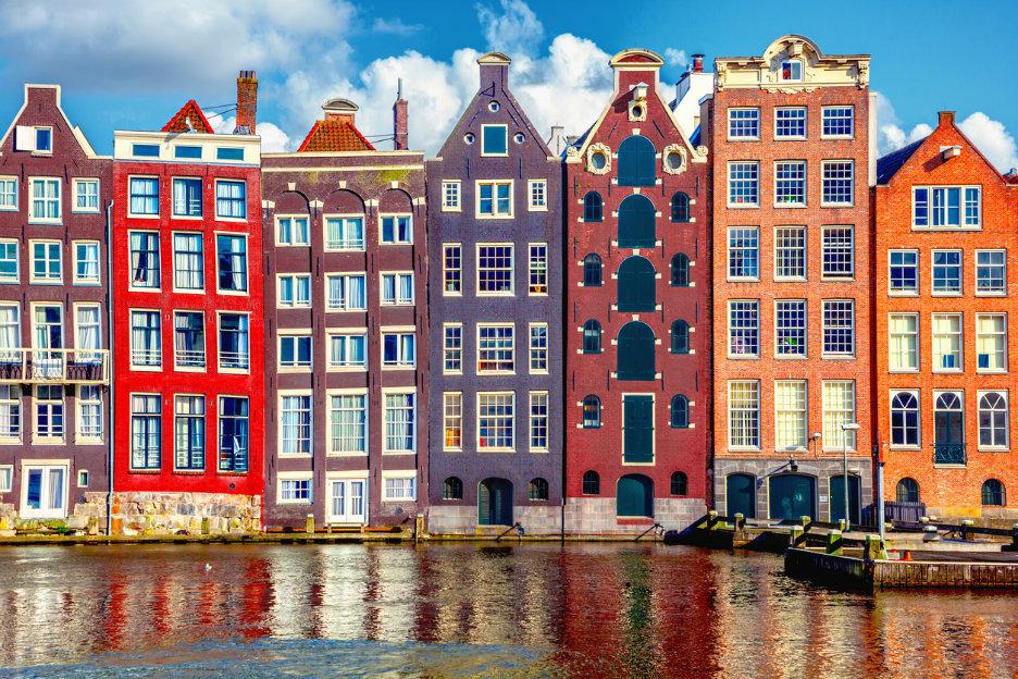 Huizen Huren Amsterdam : Huis te huur in amsterdam maar koken is er verboden