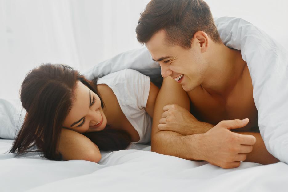 dating websites voor jongvolwassenen UK