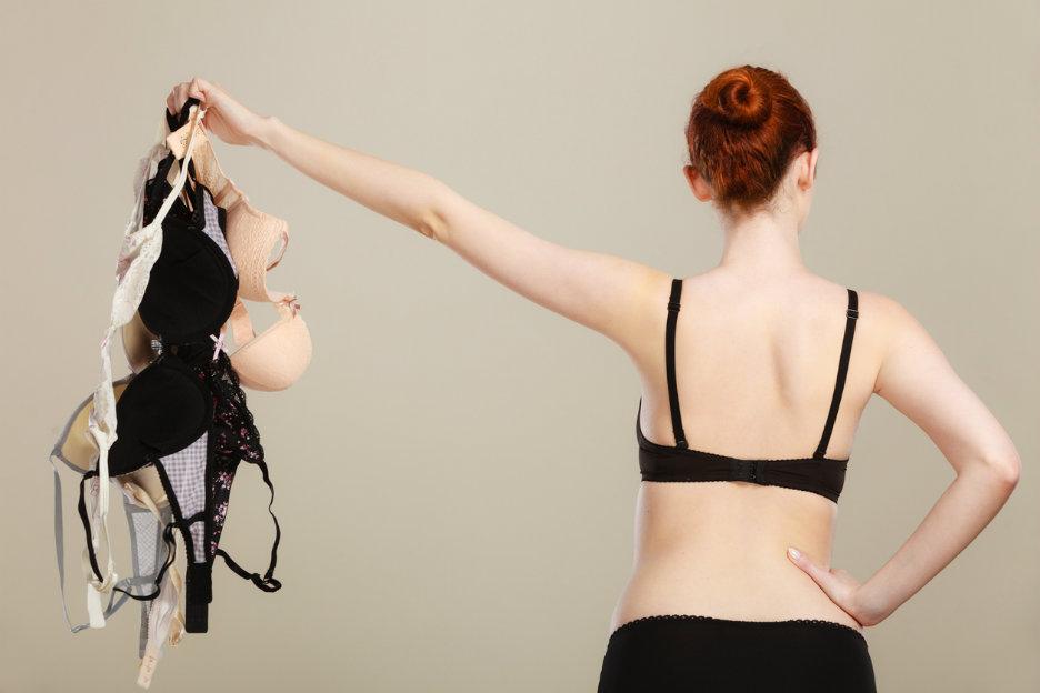 29c259498a1 Ontdek welke beha het beste bij jouw borsten past