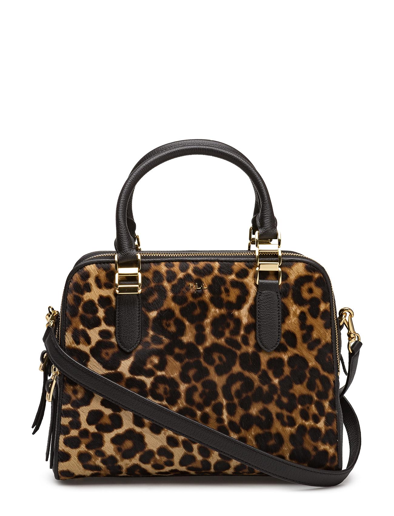 7c11d3dee84 Dan is deze tas van Ralph Lauren een aanrader. De tas heeft een extra vakje  aan de voorkant, voor je belangrijkste spullen.