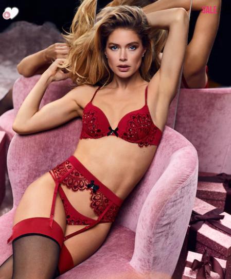mooie lingerie setjes