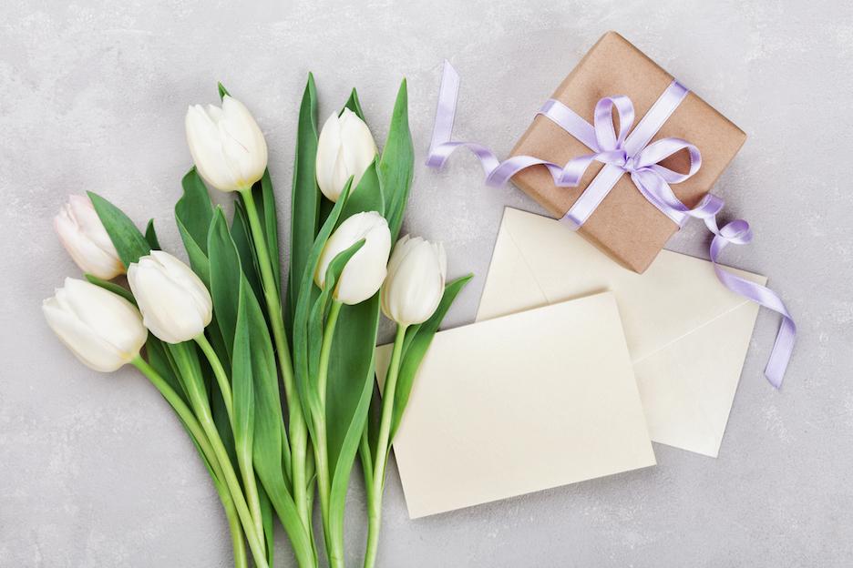 Bedwelming Moederdag cadeau knutselen: dit zijn de leukste cadeautjes! @JE94
